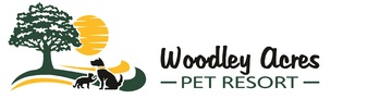 Woodley Acres Pet Resort